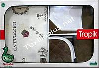 Кухонный набор Tropik