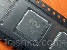 ENE KB9016QF A3 LQFP-128 - мультиконтроллер