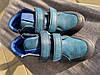 Стильная обув Clibbe 64467 (31-37 розмір), фото 5