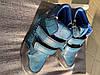 Стильна взуття Clibbe 64467 (31-37 розмір), фото 6