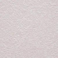 Рідкі шпалери YURSKI Айстра 008 Рожеві (А008)