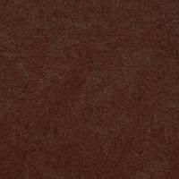 Рідкі шпалери YURSKI Бегонія 127 Коричневі (Б127)