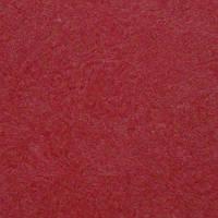 Рідкі шпалери YURSKI Бегонія 125 Червоні (Б125)