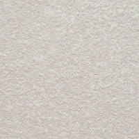 Рідкі шпалери YURSKI Айстра 017 Сіро-фіолетовий (А017)