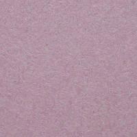 Рідкі шпалери YURSKI Бегонія 120 Пурпурні (Б120)