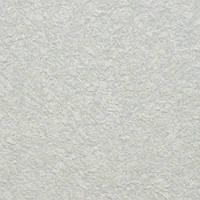 Рідкі шпалери YURSKI Айстра 022 Зелені (А022)