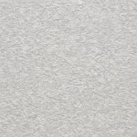 Рідкі шпалери YURSKI Айстра 021 Сірі (А021)