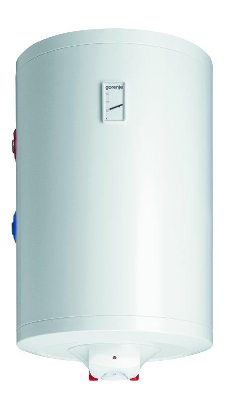 Комбинированный водонагреватель Gorenje TGRK100LNV9