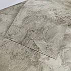 Самоклеюча плитка мармур онікс, ціна за 1м2 (мін. замовлення 5м2), фото 3