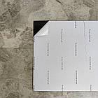 Самоклеюча плитка мармур онікс, ціна за 1м2 (мін. замовлення 5м2), фото 4