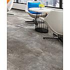 Самоклеящаяся плитка серебристый мрамор, цена за 1м2 (мин. заказ 5м2), фото 2