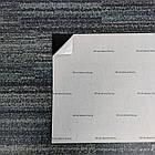 Самоклеюча фактурна плитка, ціна за 1м2 (мін. замовлення 5м2), фото 4