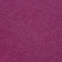 Рідкі шпалери YURSKI Бегонія 108 Пурпурні (Б108)
