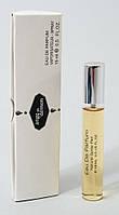 Мини парфюм Givenchy Ange Ou Demon 15 ml в треугольнике