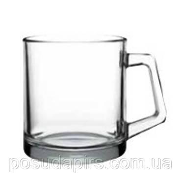 Набор чашек для чая (2 шт.) 370 мл Basic 55991