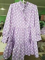 Повсякденна дитяча сукня ЕЛЬЗА, фото 1