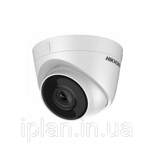 Камера IP HikVision DS-2CD1321-I