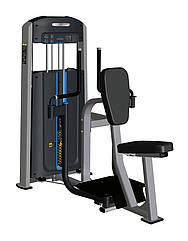 Тренажер для мышц груди / задних дельт PHG-F1004