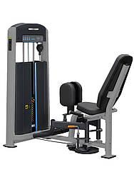 Тренажер для приводящих мышц бедра PHG-F1022