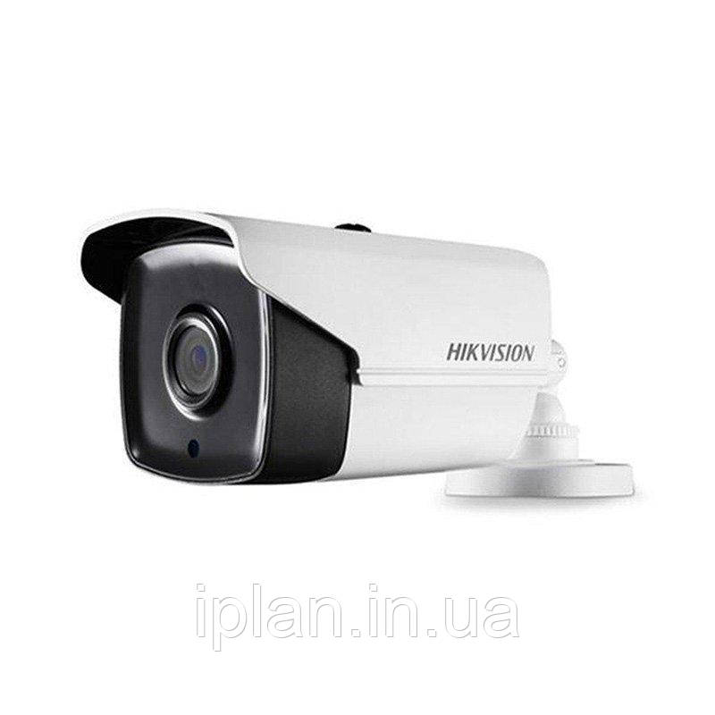 Камера HikVision DS-2CE16DOT-IT5F (3.6mm)