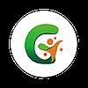 Greender.com.ua