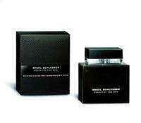 ANGEL SCHLESSER ESSENTIAL MEN EDT 100 ml