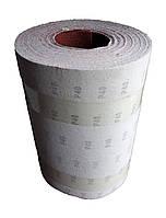 Наждачний папір у рулоні Velcro 200 мм.