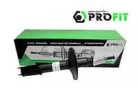 Амортизатор передний газовый PROFIT 2004-0489