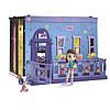 """LPS Детский игровой набор """" Стильная спальня Блайс """" Littlest Pet Shop \ мой маленький зоомагазин Hasbro"""