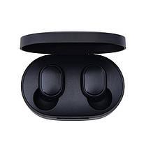 Беспроводные наушники XIAOMI redmi AirDots, фото 3