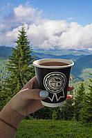 """Карпатский чай """"Иван чай"""", стакан с мембраной, фиточай, фиточай карпатський"""