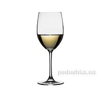 Фужер для белого вина 230мл F&D Chateau 66007