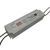 Блок живлення 24 вольт 36 Вт JLV-24036PA герметичний IP67 JINBO 15304