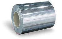 Рулоны (нержавеющая сталь)