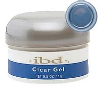 Био-гель IBD Clear Gel, 14 мл.
