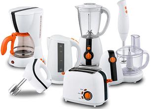 Техника для дома и кухни