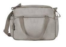Сумка для мамы Lorelli Mama Bag B100