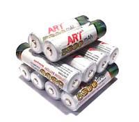 Аккумулятор ART Li-ion 18650 5800mAh 3.7V, фото 1