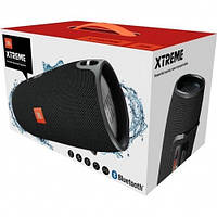 Портативная акустика JBL Xtreme small, фото 1