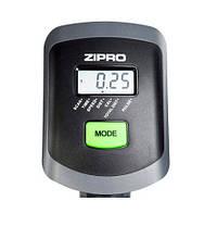Магнитный велотренажер Drift Zipro с измерением пульса, фото 3
