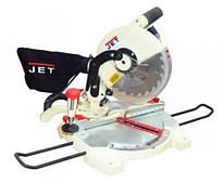 Пила торцевая JET JMS-8L