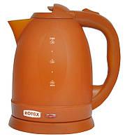 Чайник электрический Rotex RKT18-B