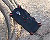 """Meizu M2 note 5.5"""" оригинальный противоударный TPU 3D чехол бампер для телефона """" TRANSFORMERS """", фото 4"""