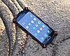 """Meizu M2 note 5.5"""" оригинальный противоударный TPU 3D чехол бампер для телефона """" TRANSFORMERS """", фото 5"""