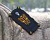 """Meizu M2 note 5.5"""" оригинальный противоударный TPU 3D чехол бампер для телефона """" TRANSFORMERS """", фото 10"""