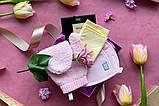 Подарунковий набір Секрет краси #04204, фото 2