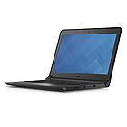 Ноутбук Dell Latitude 3340-Intel-Core-i5-4210U-1.7GHz-4Gb-DDR3-500Gb-HDD-W13.3-Web-(C)- Б/В, фото 2