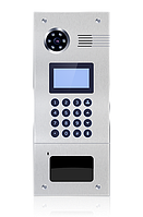 BAS-IP AA-05 V3, фото 1