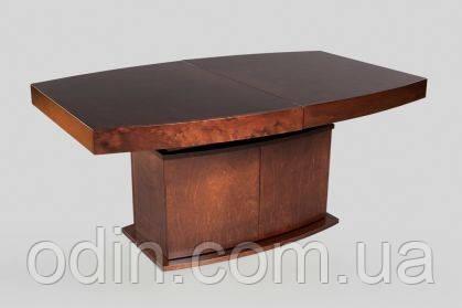 Стол Трансформер 3 в 1 art. 308