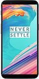 Смартфон OnePlus 5T 6/64Gb Black, фото 6